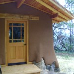 cob buildings, cob workshops, natural building, natural building workshops, rob pollacek