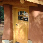 seed kiva, california cob, rob pollacek, natural building workshops, cob workshops