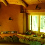 natural building workshops, california cob, natural building, rob pollacek, earthen houses