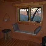 california cob, rob pollacek, natural building, natural building workshops